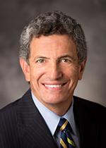 David R. Schaefer
