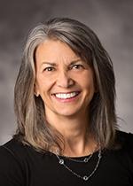 Kathryn D. Hallen