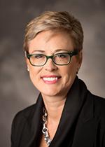 Rowena A. Moffett